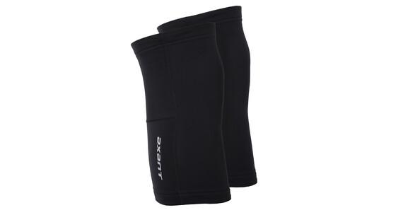 axant Thermal Pro Knee Warmer black